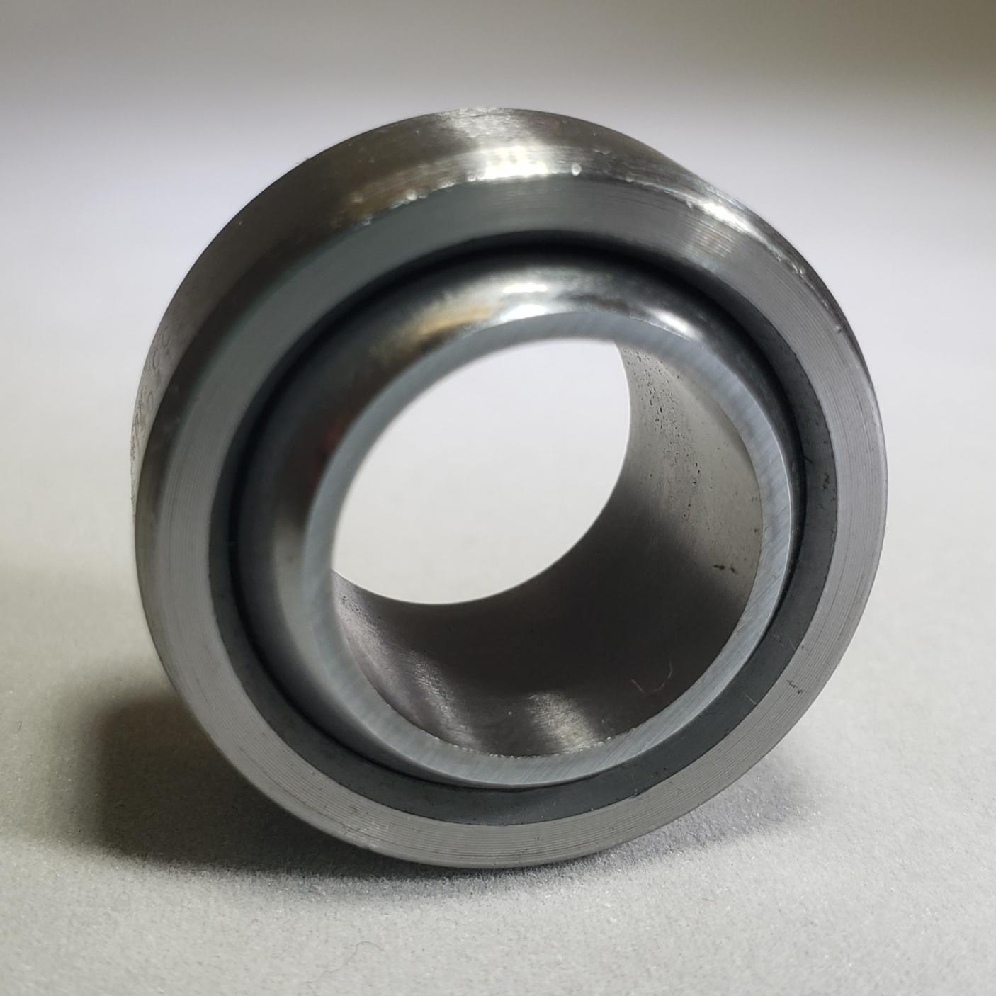 Bearing: Spherical (0.5625 Bore x 1.000 OD) COM 9/8, BK Liner, CCVI
