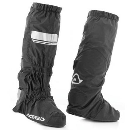 ACERBIS Foot Protector