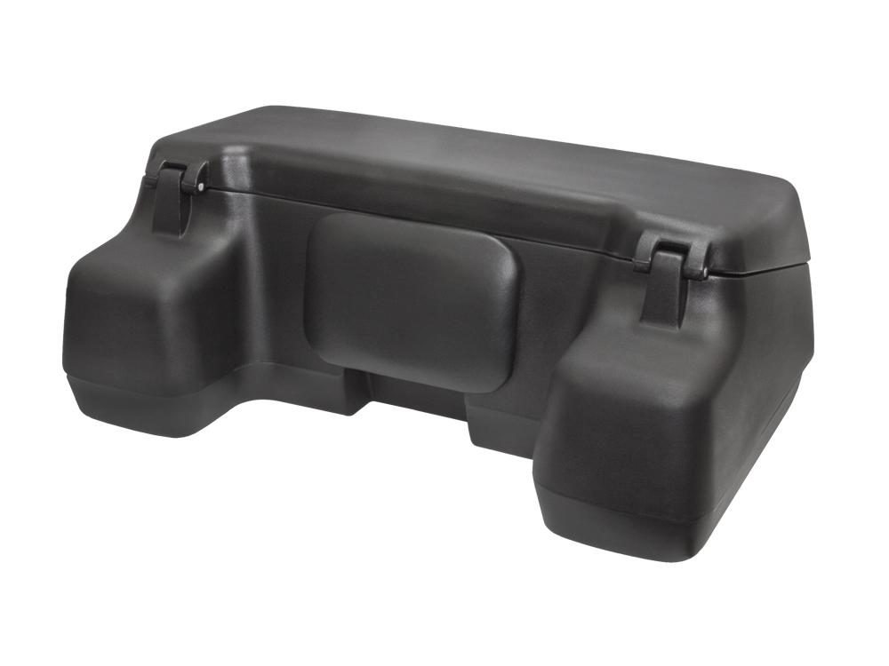 Kimpex Cargo Trunk box