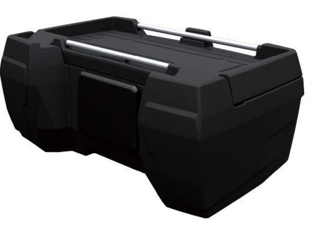 Kimpex Cargo Boxx Deluxe