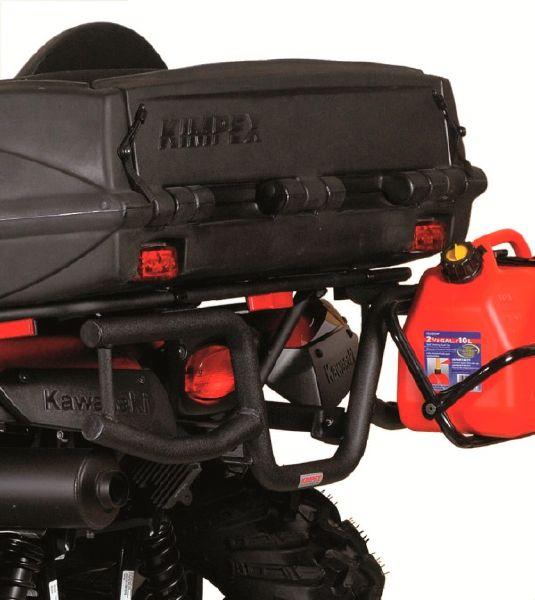 Kimpex rear bumper Kawasaki Brute Force 750i