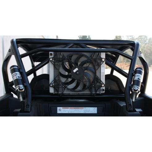ROLL BAR AP (RADIATOR SUPPORT) - RZR 1000P