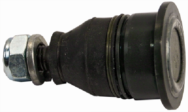 Ball Joint-YFZ450,YFZ450R,YFZ450X 2010-11,Raptor 700,Raptor 250,Raptor 125,KTM SX,XC arms