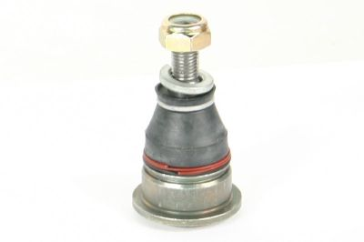 Ball Joint-2008 Can-Am DS450 Press In Lower Ball Joint