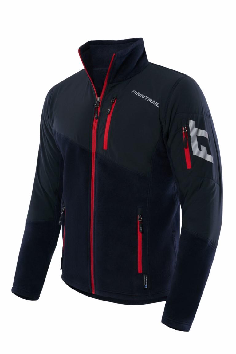 Finntrail Thermal Jacket Polar