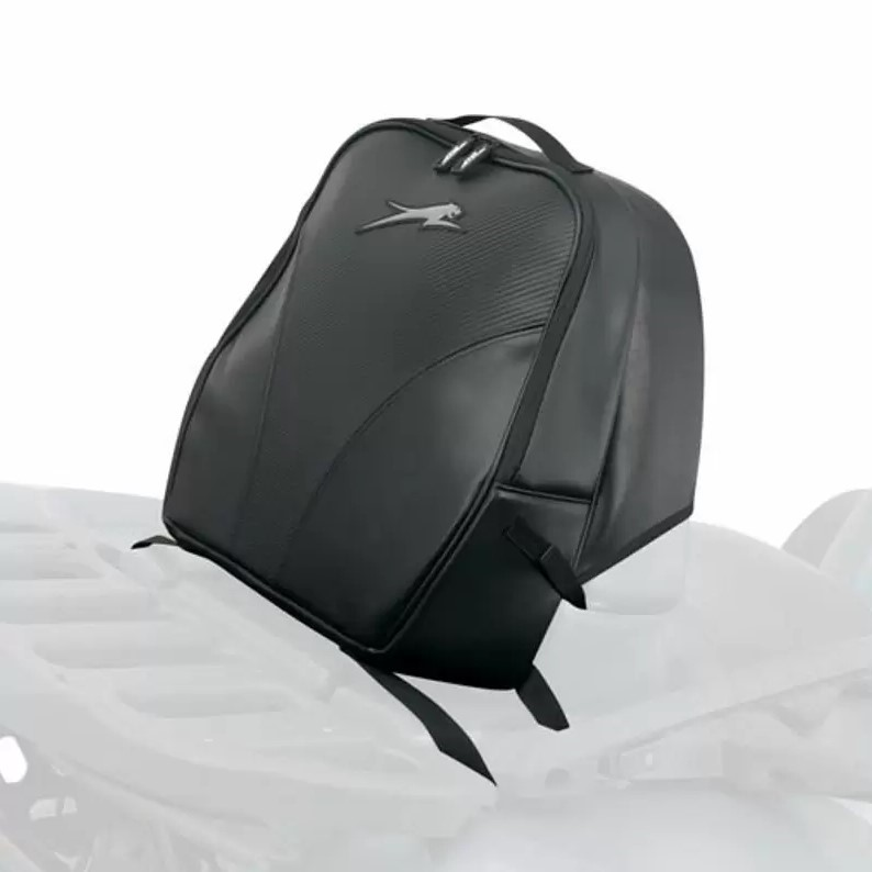 CRUISER SEAT BAG