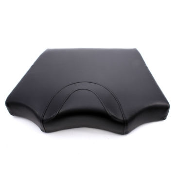 Kimpex UNIVERSAL SEAT FOR TRUNK 58x42