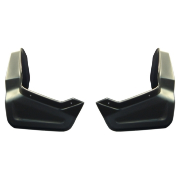 Kimpex Overfender Can-am outlander 400, 400 Max (2006-14)