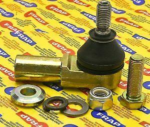 250R-TRX 300EX-TRX 400EX-TRX 450R-LTZ/KFX 400(03-04)-Rhino 660 Lower Ball Joint