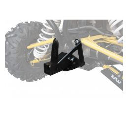 SUPPORT TRAILER BALL - YAMAHA YXZ1000R