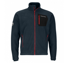 Finntrail Thermal Jacket Polar