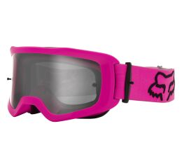 FOX Main Stray Goggle - OS, Pink MX21