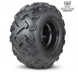 BULLDOG TIRES B001