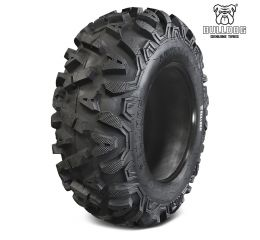 BULLDOG TIRES B033