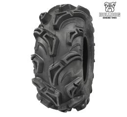 BULLDOG TIRES B048