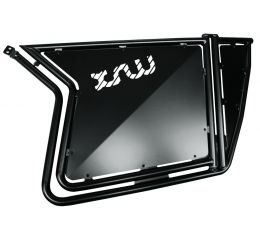 DOORS BLACK RXR POLARIS RZR 800/RZR-S/RZR 900 XP