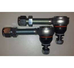 Upper Ball Joint Kit (old style Arms)