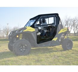 Cabin CAN-AM MAVERICK TRAIL