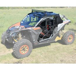 Cabin CAN-AM MAVERICK X3 TURBO