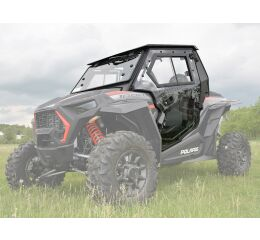 Cabin Polaris RZR XP 1000 (2019)
