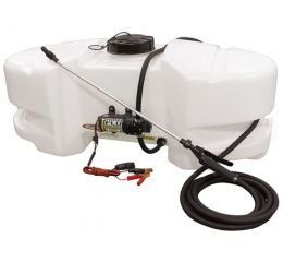 FIMCO ECONOMY SPOT SPRAYERS (20 gallon)