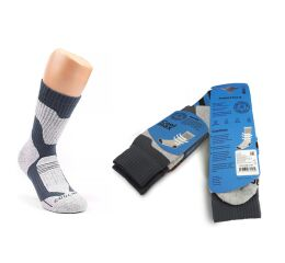 Finntrail Thermal Socks Coolmax