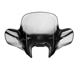 Kimpex WINDSHIELD ONLY (B), Polaris Sportsman