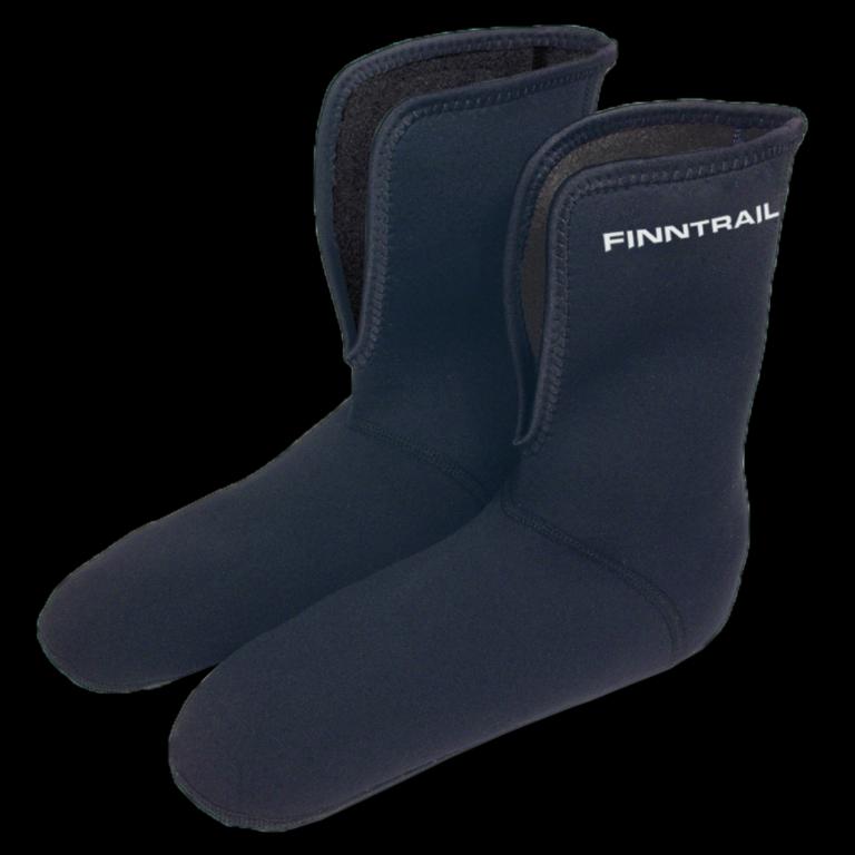 Finntrail Thermal Socks Neodry