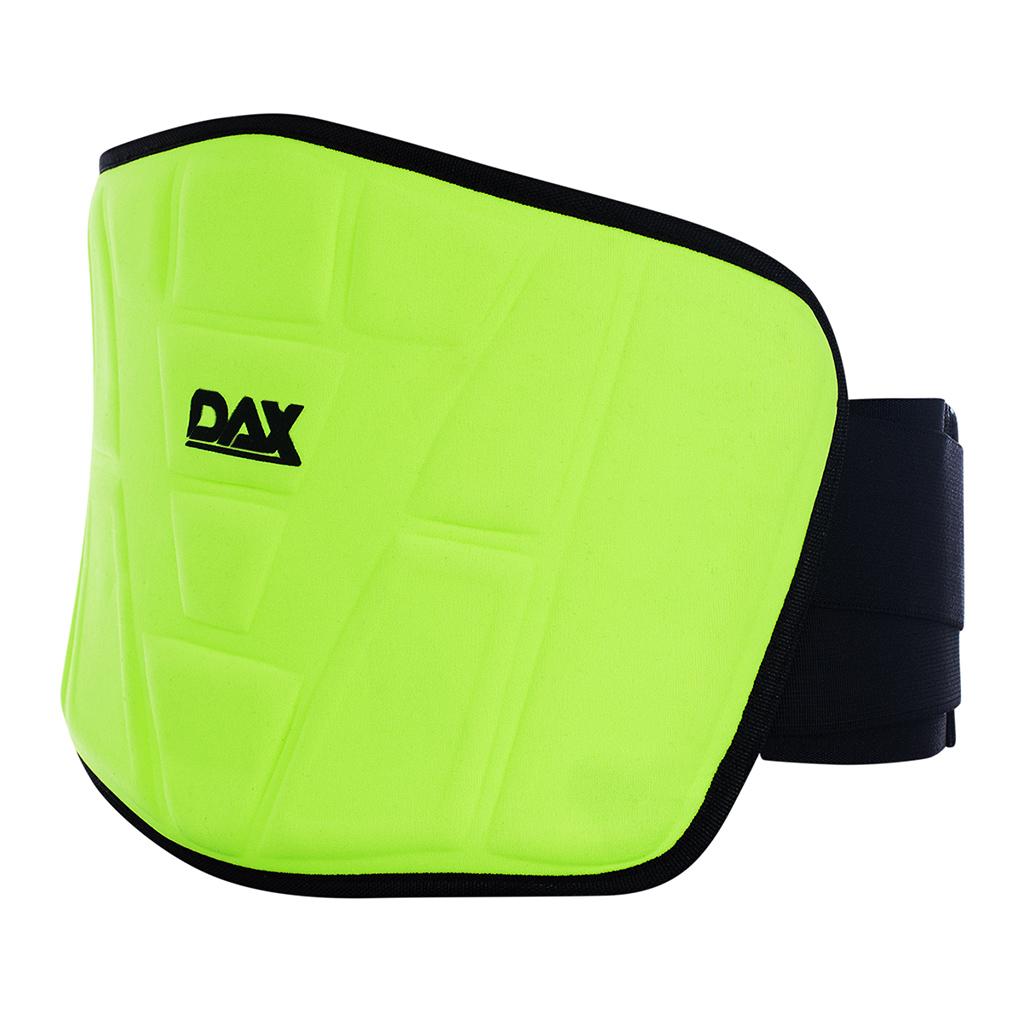 DAX ledvinový pás na motocykl/čtyřkolku