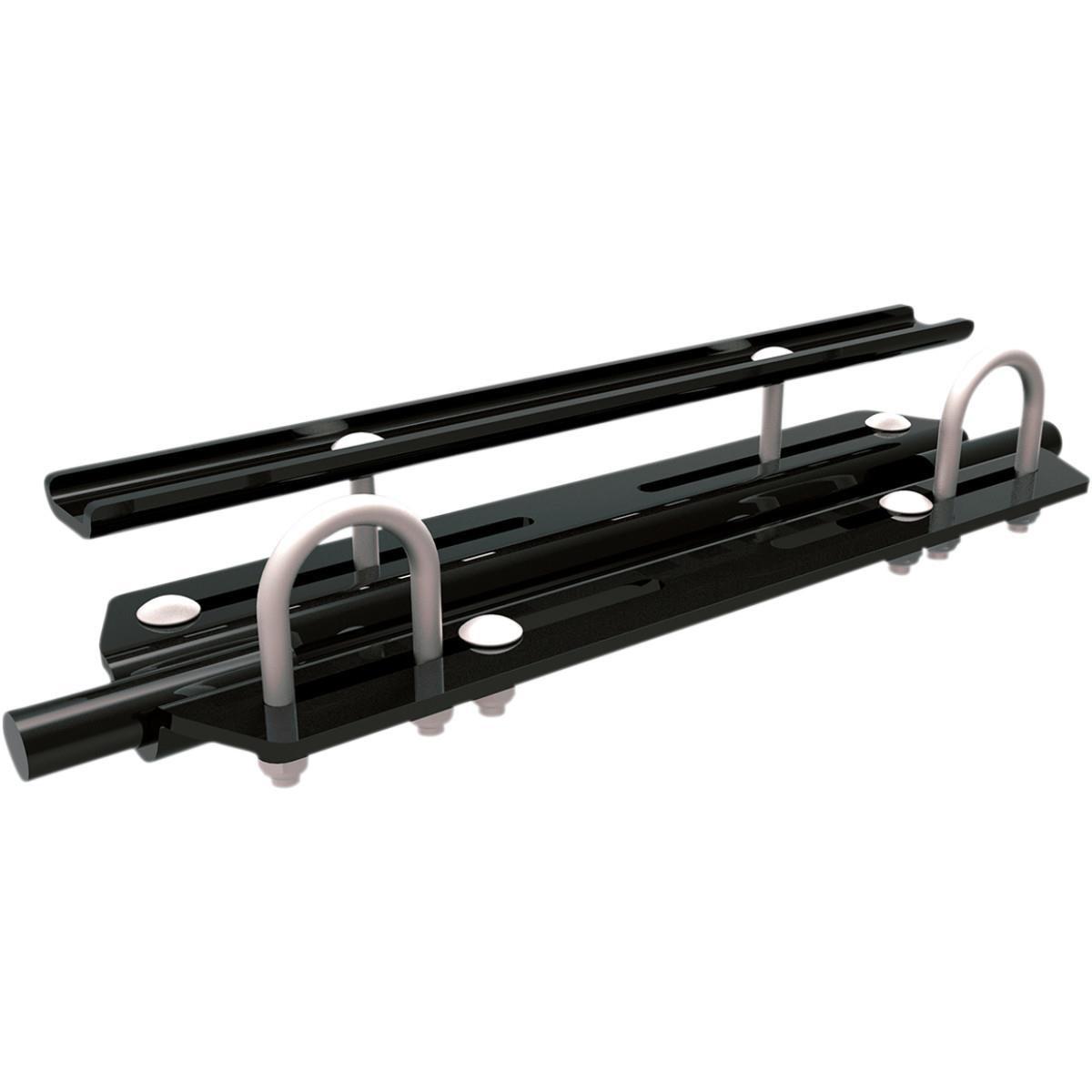 Kimpex Plow Bracket CNG 1.5