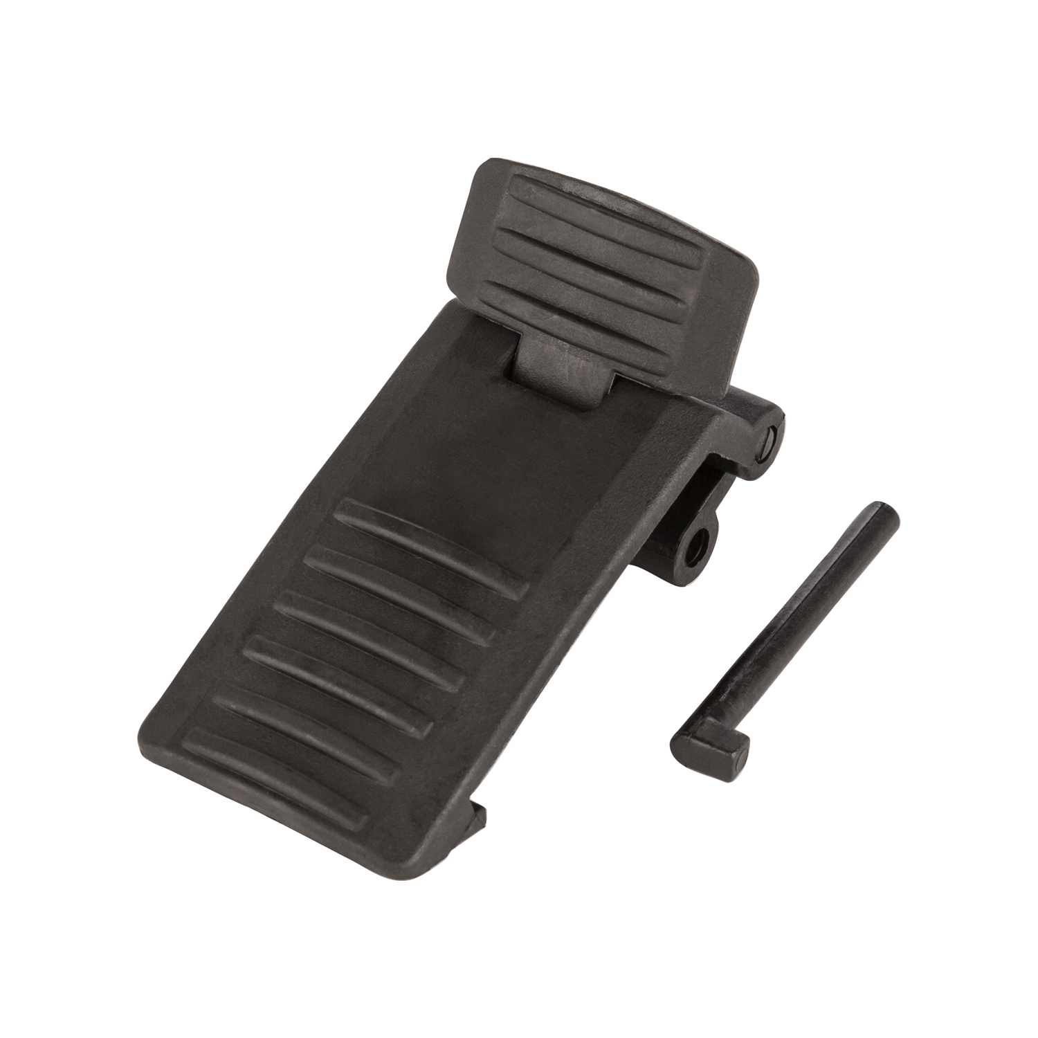 Kimpex TRUNK LATCH FOR CARGO BOX