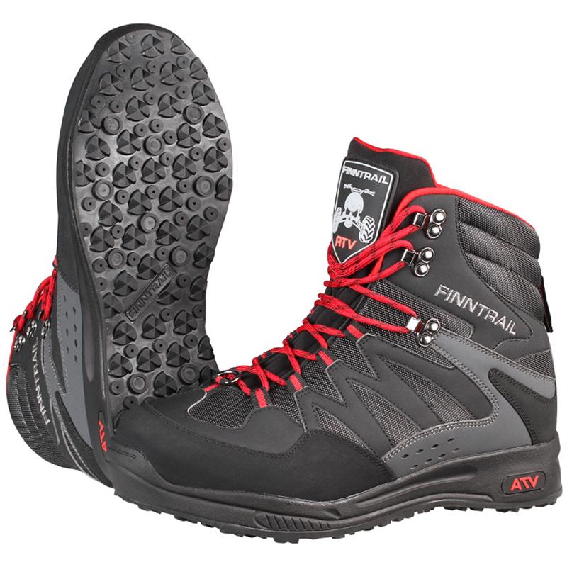 Finntrail Boots Speedmaster 43 (42)