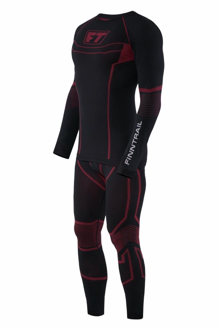 Finntrail Thermal Underwear All season