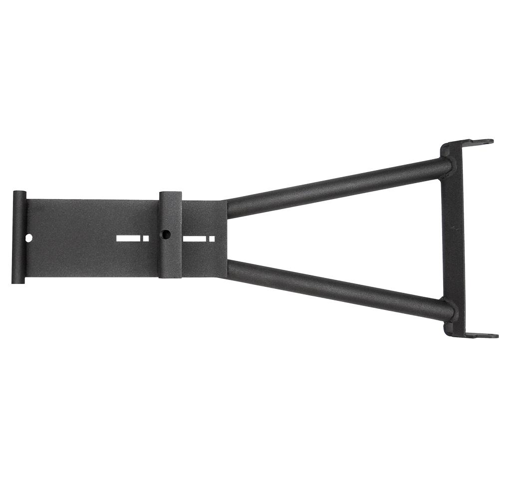 SHARK Adapter for Sweeping brushes (TGB 1000LT)