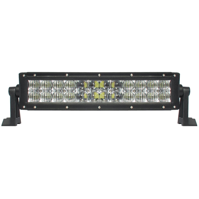 "SHARK LED Light Bar 13,5"", 5D, 72W"