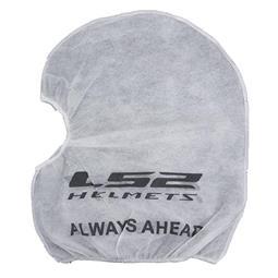 LS2 Under helmet PACK