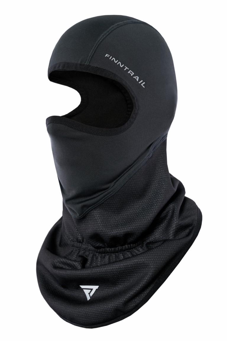 Finntrail Mask Thermobala