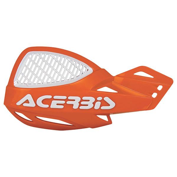 ACERBIS Hand Guards - orange