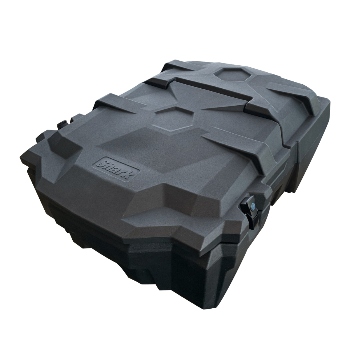 SHARK UTV cargo Box UX140