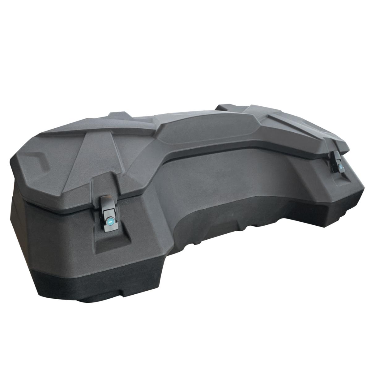 SHARK ATV cargo Box AX92