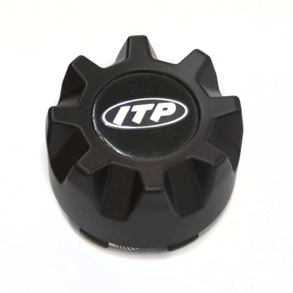 ITP HURRICANE CAP 4/110, 4/115