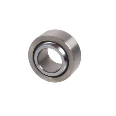 Bearing: Spherical (0.5625 Borex 1.000 OD)