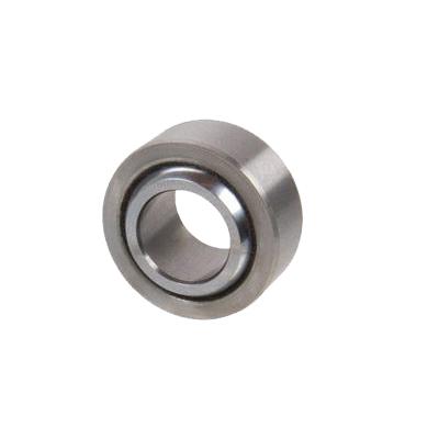 Bearing: Spherical (0.500 Bore, (-8), QA1 COM8