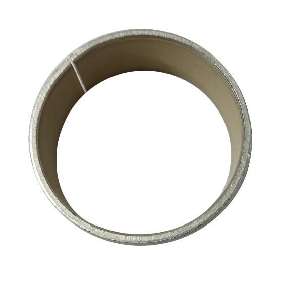 Bearing: Internal (1.662 ID X 0.750 TLG X 1.660 Shaft)