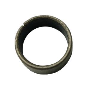 Bearing: Internal (0.500 ID X 0.250 TLG X 0.498 Shaft)