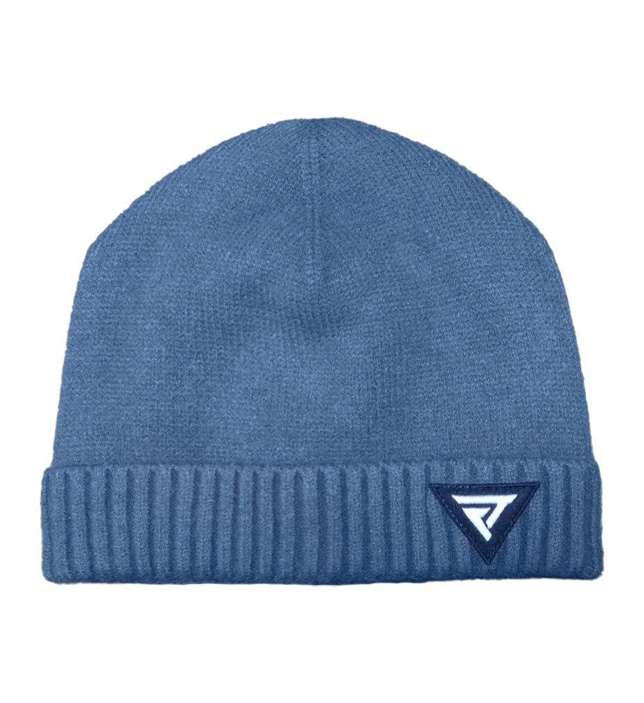 Finntrail Waterproof Hat Blue