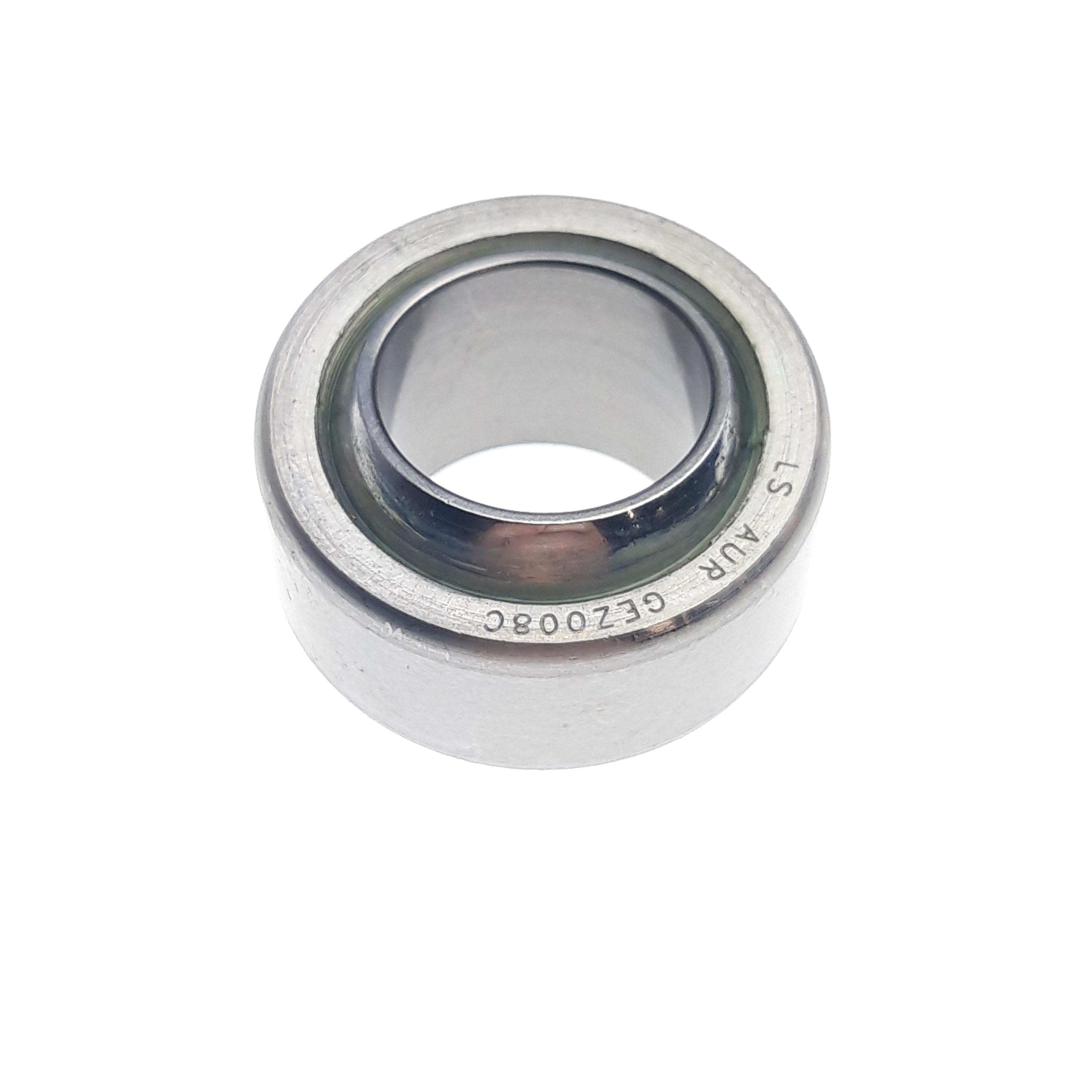 Bearing: Spherical (0.875 OD X 0.375 W)