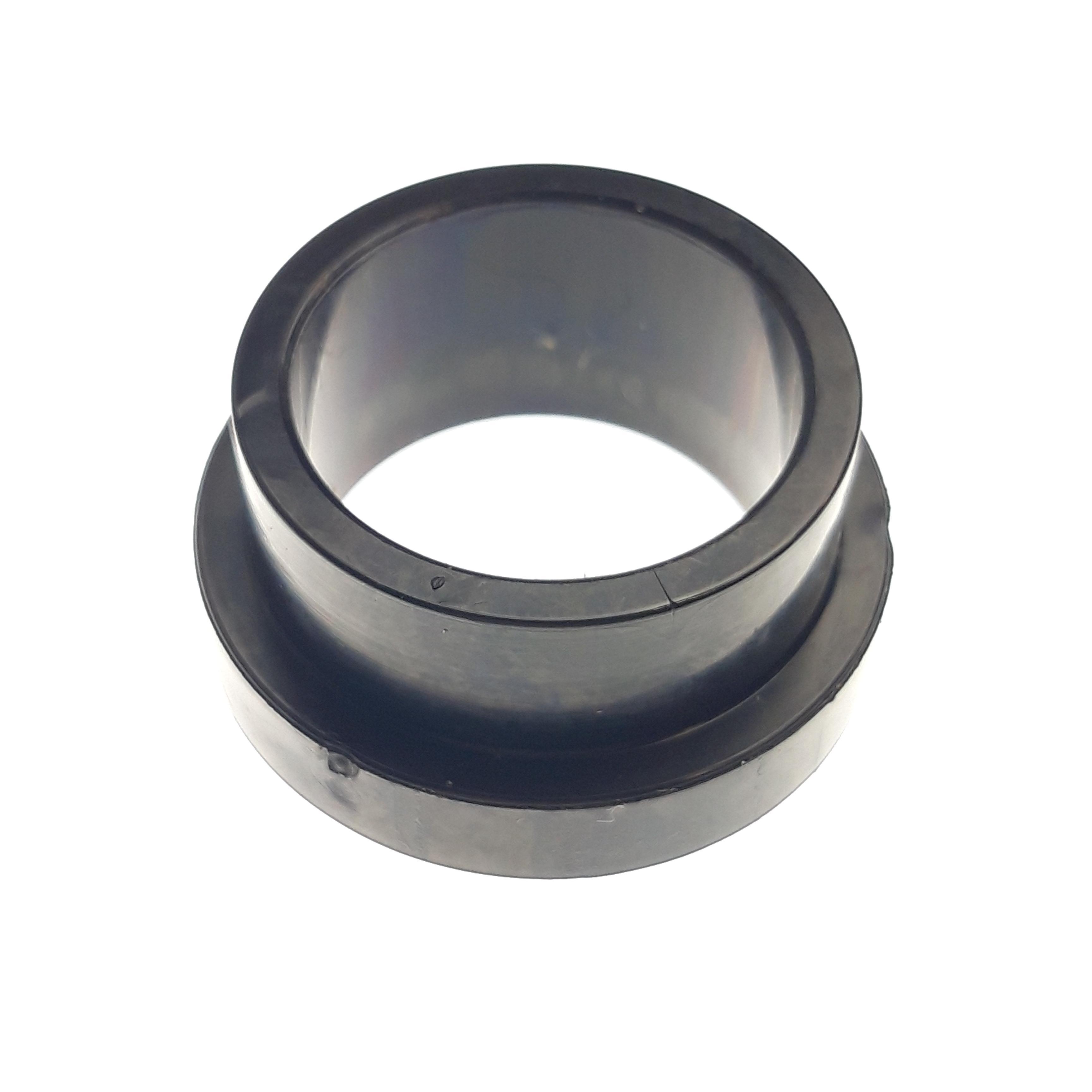 Bushing: Eyelet (T) (0.345 ILG, 0.828 ID, 0.570 TLG) polyurethane