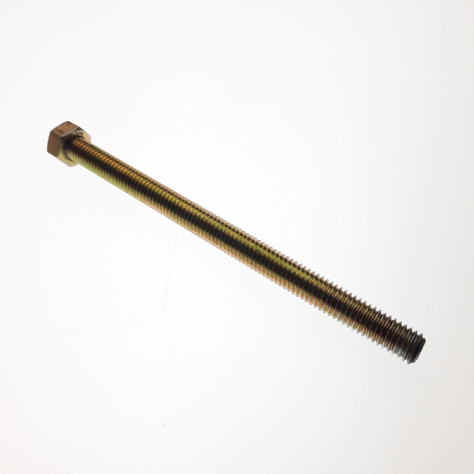 TENSIONER ROD (XGEN-A533)
