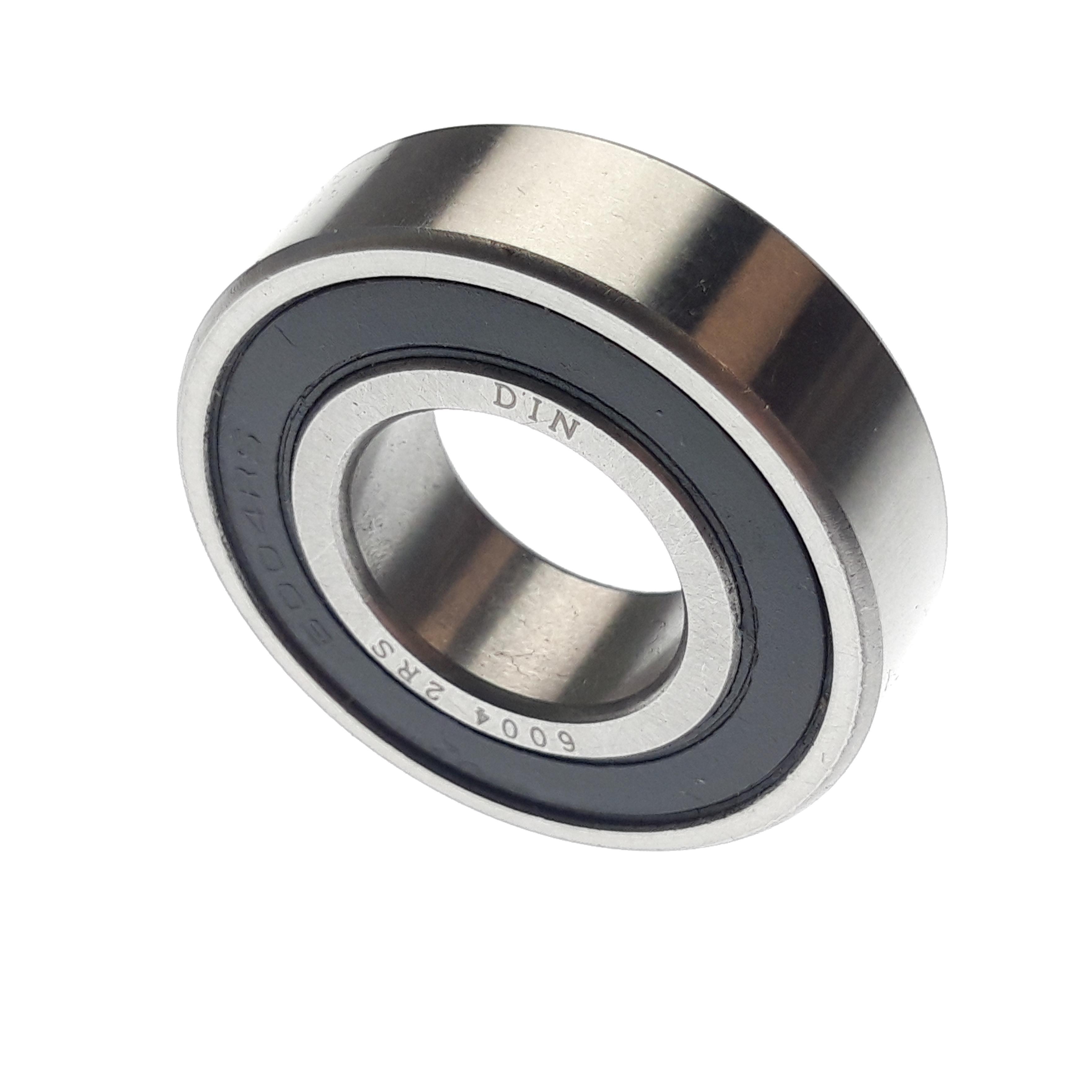 Bearing for Adjusting screw